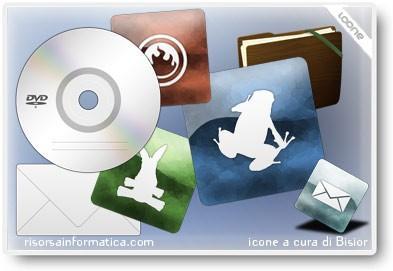 icone gratuite