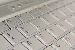 Facebook: Scorciatoie e combinazioni tasti