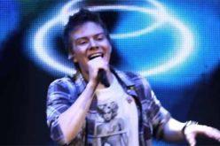 """Michel Telo' – """"Ai Se Eu Te Pego"""" : un successo su Youtube"""