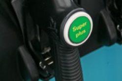 Benzina alle stelle – Calcola quanto ti costera'