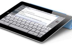 iPad 3, quando ? L'uscita e' prevista entro Aprile