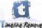 timeline-remove