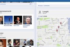 Come attivare il diario su Facebook