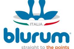 BLURUM – Guadagnare facendo ricerche su internet.