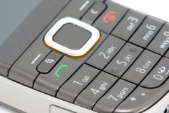 Come trovare l'operatore di un numero cellulare