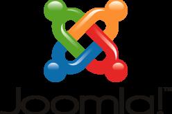 Joomla: Risolvere errore INSERT command denied to user