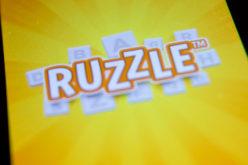 Trucchi Ruzzle – Ottenere un punteggio più alto