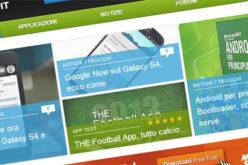 AndroidPIT – il portale dedicato ad Android
