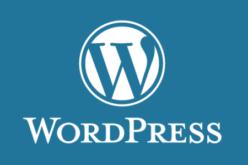 Fix Compatibilità qTranslate wordpress 3.8
