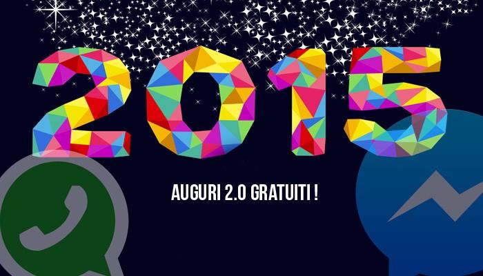 nuovo-anno