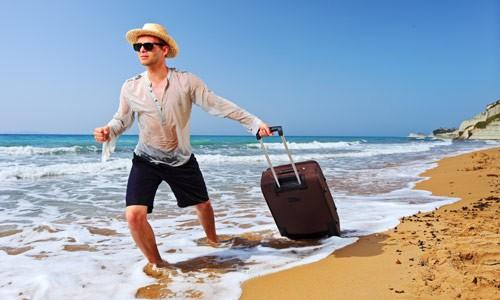 mare-lista-valigia