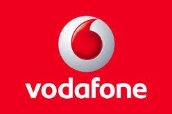 Numeri utili Vodafone