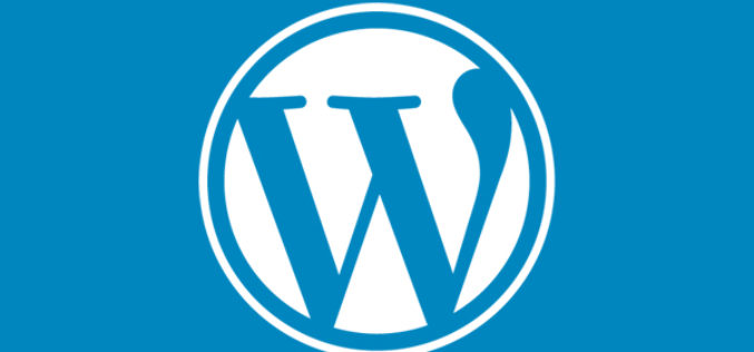 Nasce un nuovo Forum WordPress