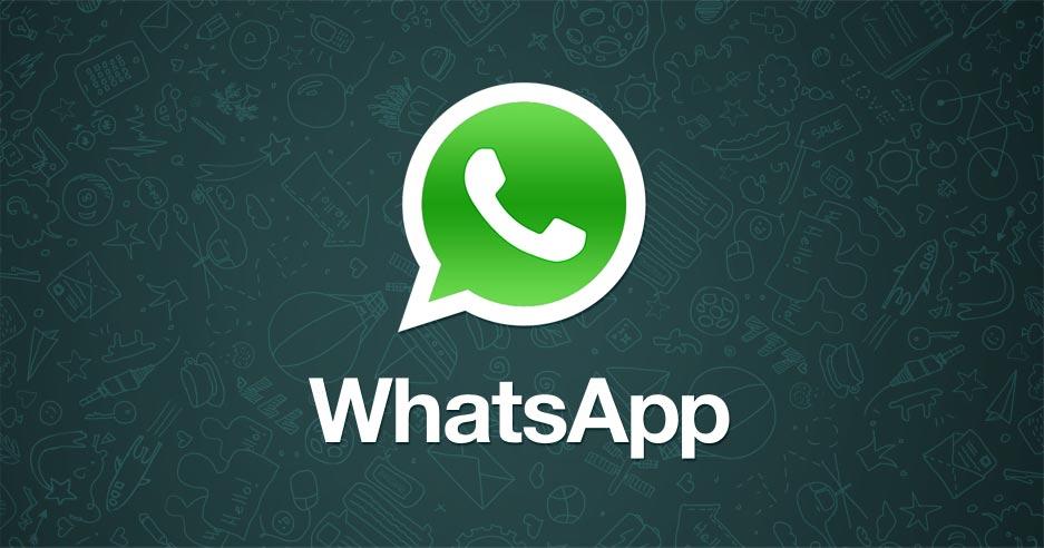 gratis-whatsapp