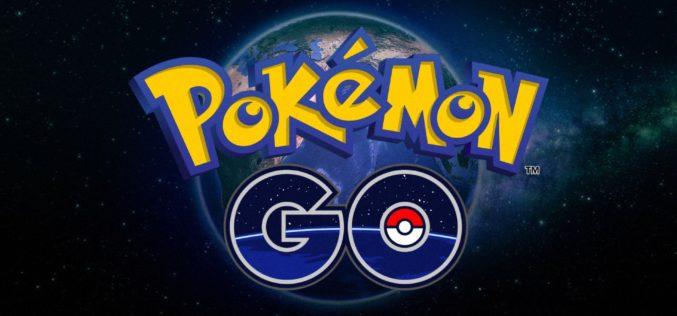 Trucchi e segreti Pokemon Go – Cheats lista completa