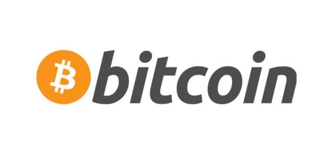 Come comprare bitcoin ed ethereum