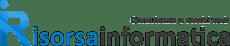 Risorsa informatica - Blognews